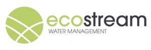 Ecostream Water Management